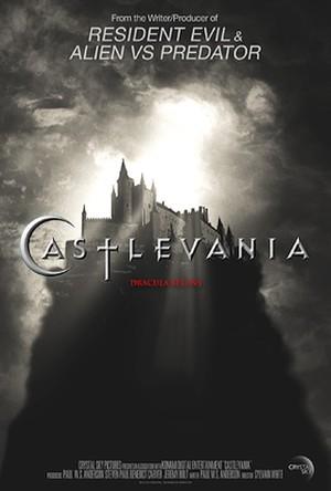 08101201_castlevania_01