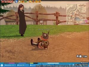 Mabinogi_2006_05_22_001_1