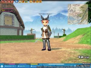 Mabinogi_2006_05_22_002